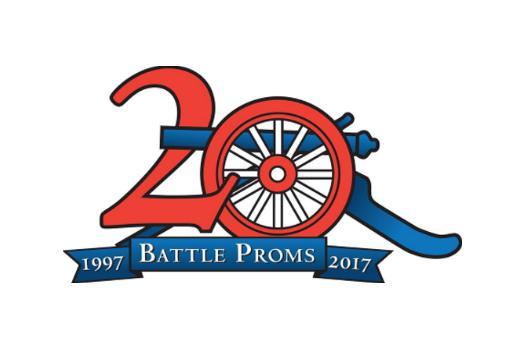 Battle prom