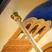 Image 4: Steinway's new piano