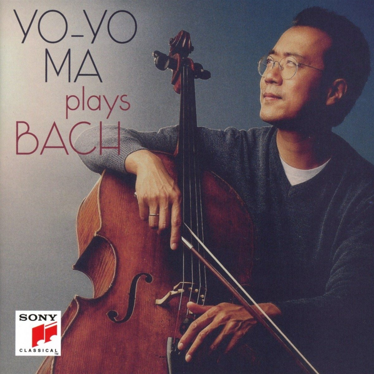 Citaten Yo Yo Ma : New releases rami my journey and cantus northern