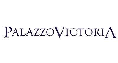 pavarotti comp logos