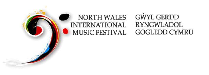 North Wales International Music Festival