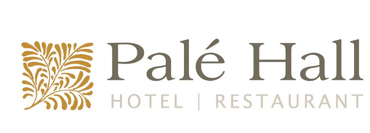 Pale Hall