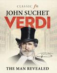 John Suchet Verdi