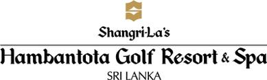 Sri Lanka charity auction prize