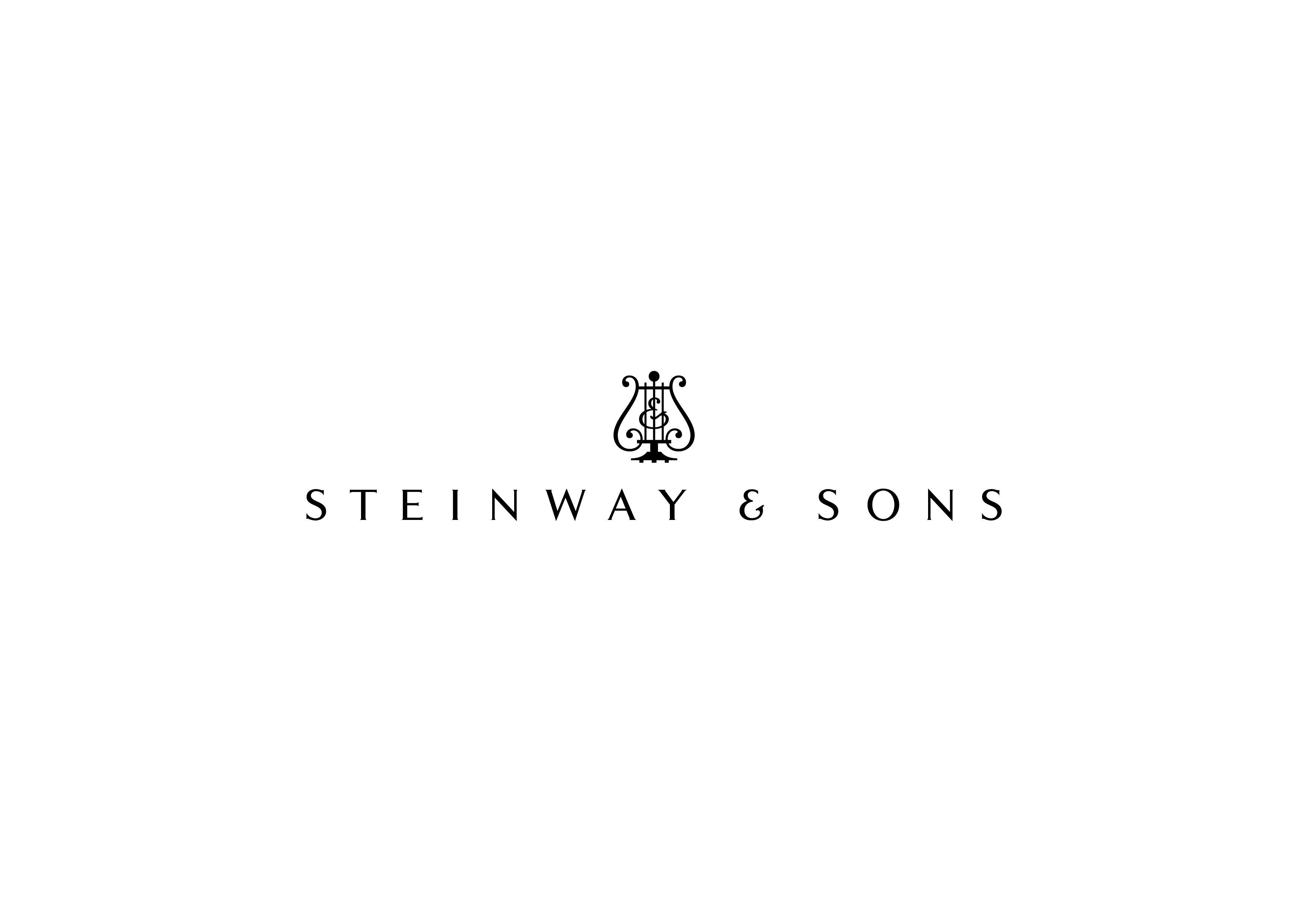 hamburg steinway auction prize