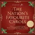 nation's favourite carols packshot