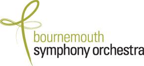 Bournemouth Symphony Orchestra logo