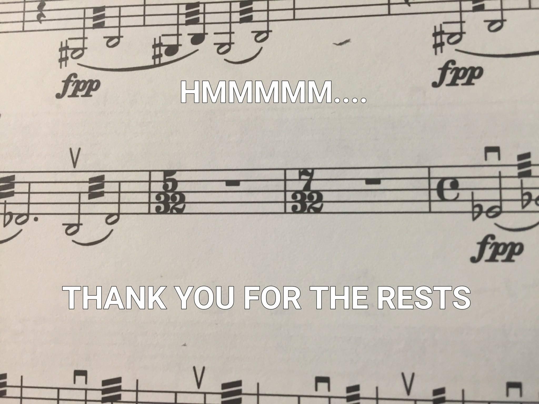 practice memes