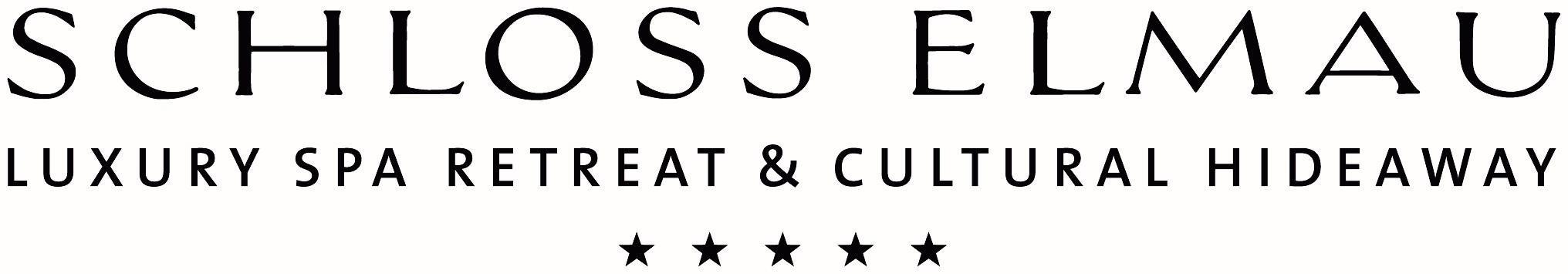 schloss elmlau logo