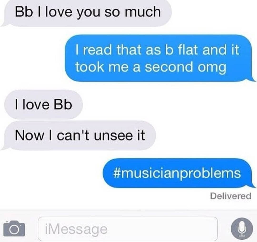 21 classical music memes that perfectly sum up your love