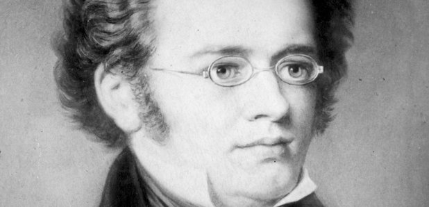 Schubert: 20 facts about the great composer