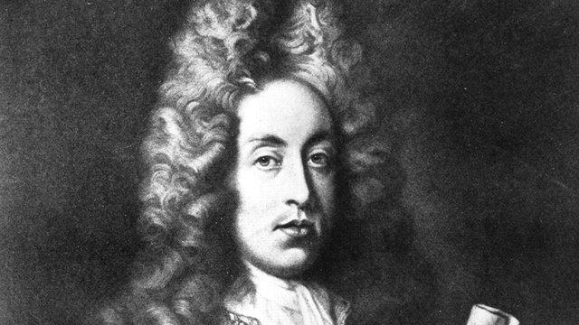 Amadeuz mozarth the composer 3