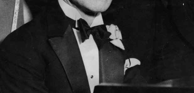Maurice Ravel Bolero: the story of creation 30