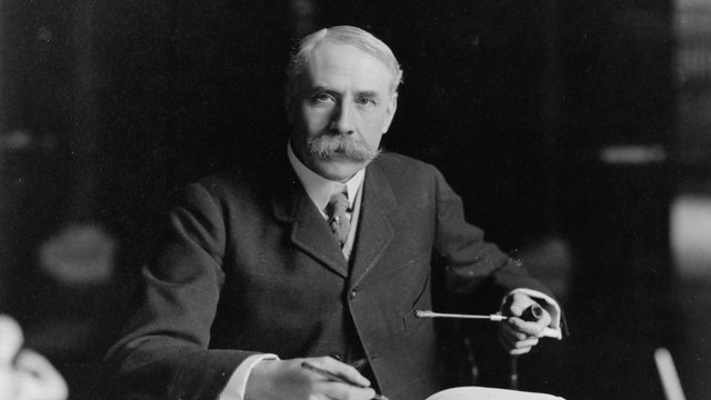 Image result for elgar