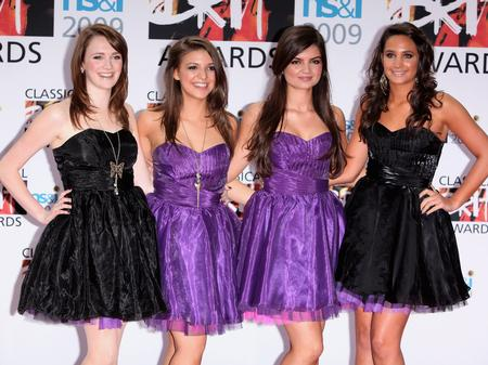 Classical Brit Awards 2009