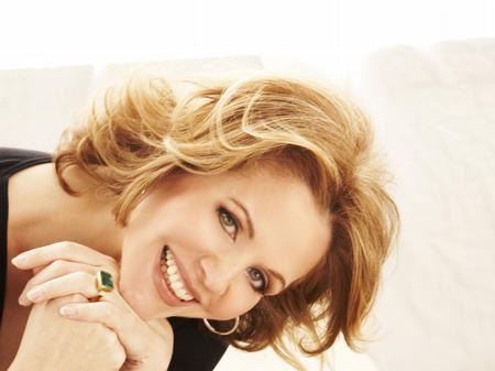 Renee Fleming - Verismo