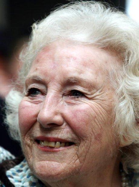 Vera Lynn