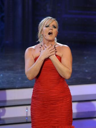 Popstar to Opera Star