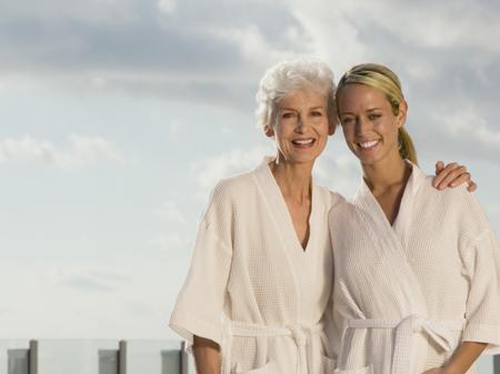 Win a luxury spa break