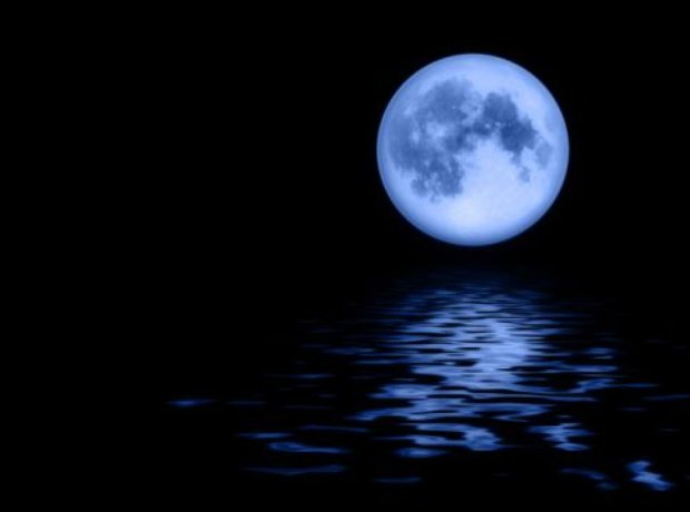 Clair de lune', from Suite bergamasque - Debussy: 20 facts