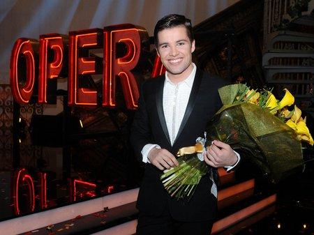 Popstar to Operastar Final