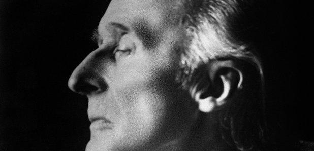 Various Artists - British Composers – Delius, Howells & Hadley