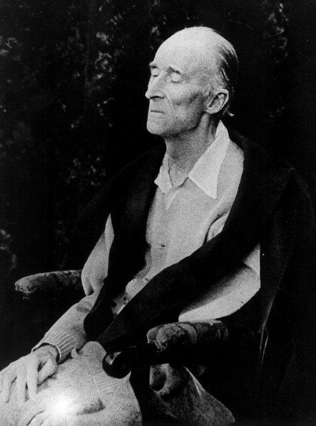 Frederick Delius composer Tasmin Little