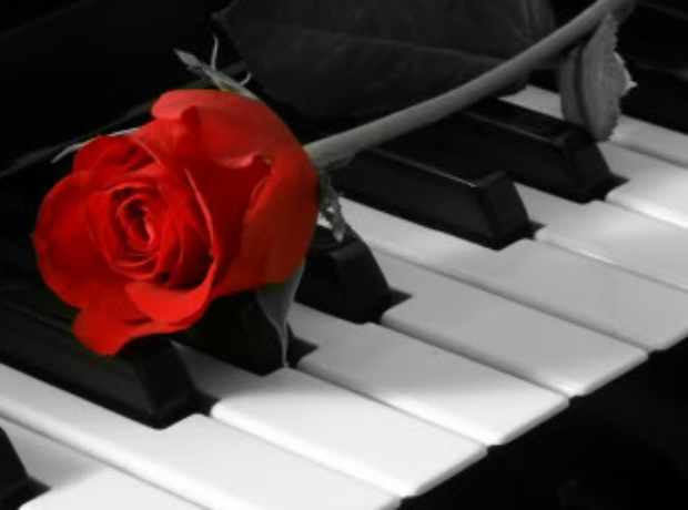 50 best classical love songs