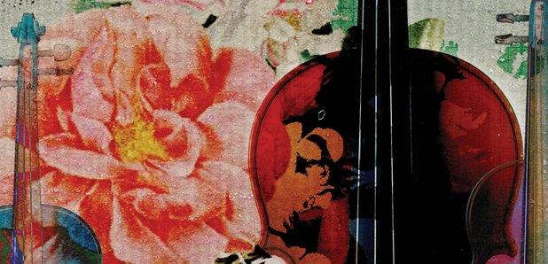 philip verre violon concerto youtube downloader