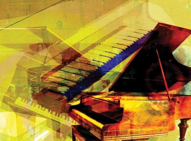 Chopin Waltzes 2