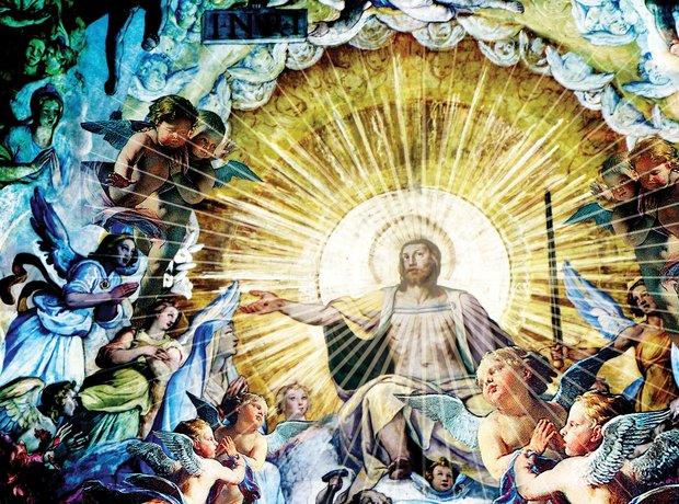 Handel-messiah