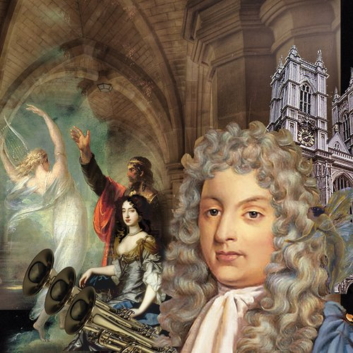 A short description of the baroque period