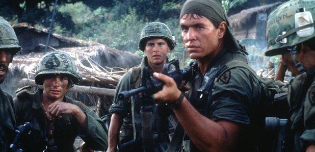 platoon movie torrent