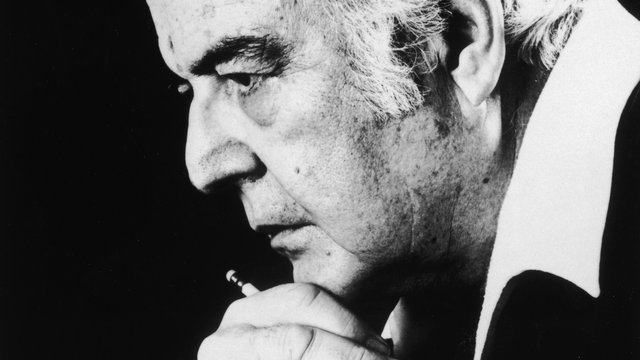 a biography of samuel barber An open-hearted yet tough romantic, samuel barber was one of the few twentieth century american composers to fight for the primacy of lyricism.