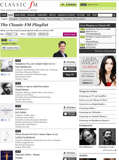 The playlist noticed a difference we introduce the new for Classic house playlist