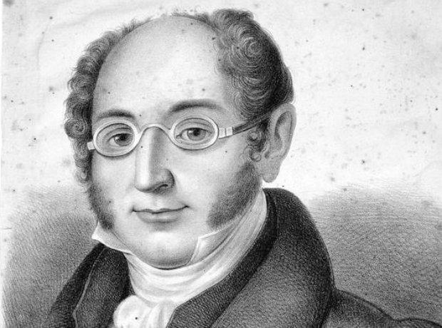 Franz Cramer