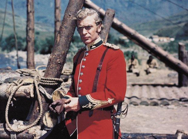 Best Movie Soundtracks - 1960s - Classic FM