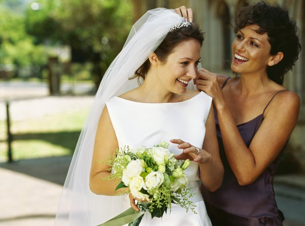 Wedding Music A Step By Step Guide Classic Fm