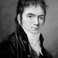Image 9: young Beethoven
