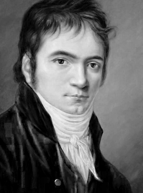 beethoven facts about the great composer classic fm young beethoven