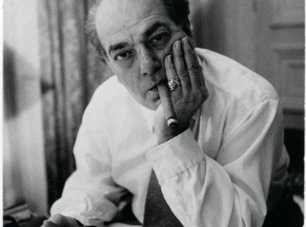 Bachianas Brasilerias, by Heitor Villa-Lobos