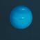 Image 7: neptune
