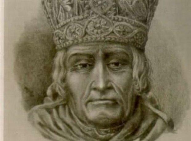 Jurij Slatkonja