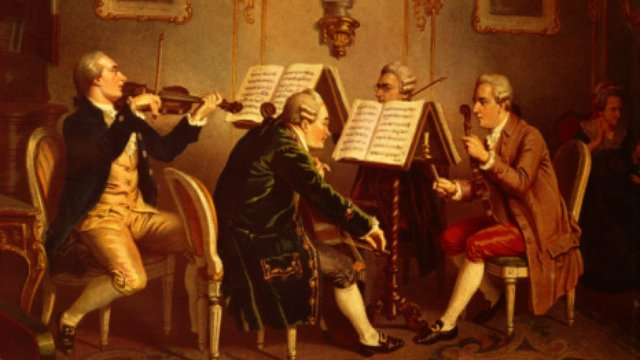 The Baroque Period | Boundless Art History
