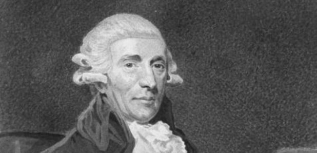 Haydn: 15 facts about the great composer