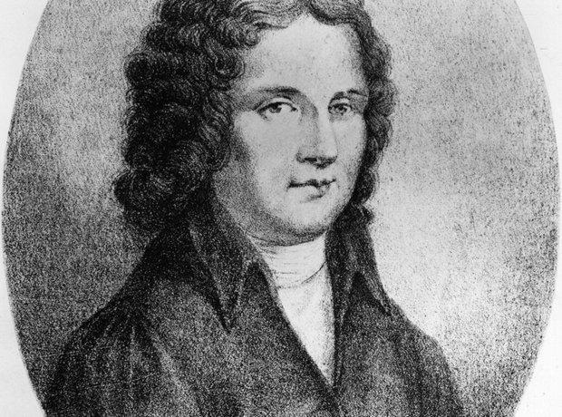 Alessandro Scarlatti composer
