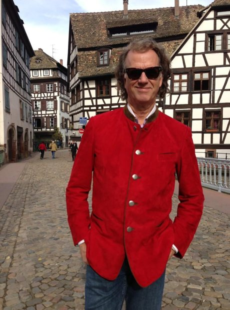 andre rieu tour pic strasbourg