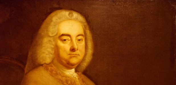the life and music of george frideric handel George frideric handel was born on february 23, 1685, to georg and dorothea h ä ndel in halle, germany to study music he had to overcome his father's objections, and at the same time follow his father's insistence that he study law.