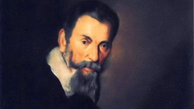 Baroque Periods Genres Discover Music Classic Fm