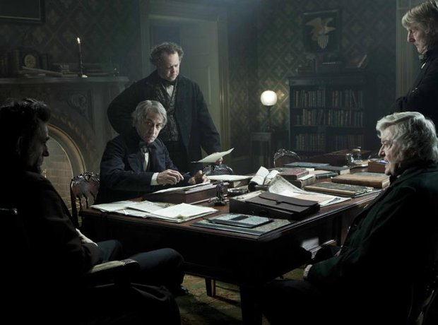 Image result for lincoln movie